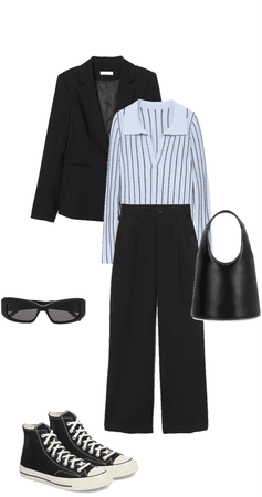3501284 outfit image