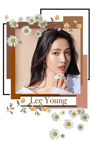 Lee Young