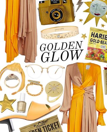 the golden ticket   @teddybear04 contest