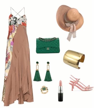 polo fashion