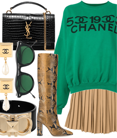 3068537 outfit image