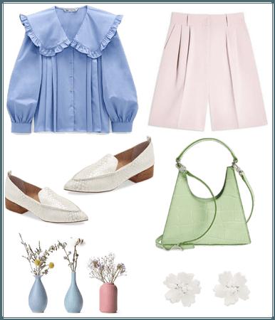 #blue#pink