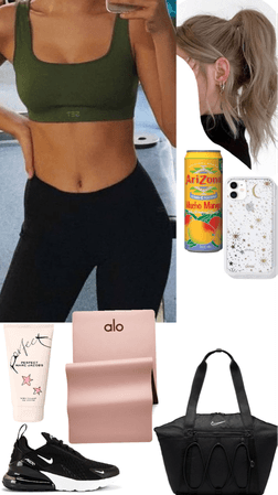 3278647 outfit image