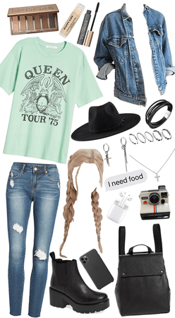2331360 outfit image
