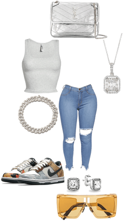 3943350 outfit image