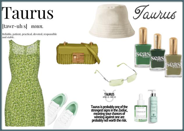 Taururs