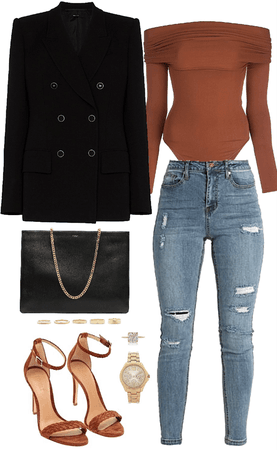 2925845 outfit image