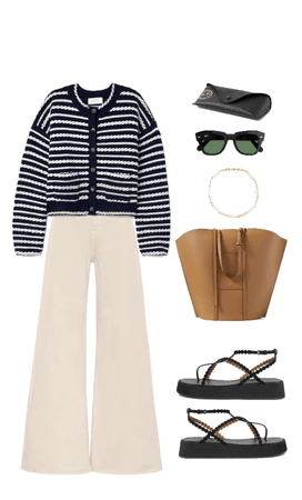 3108269 outfit image