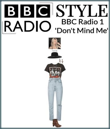 STYLE BBC Radio 1