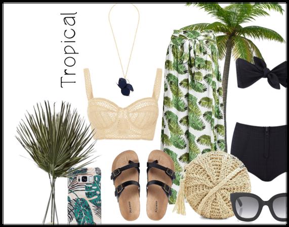 _Tropical_