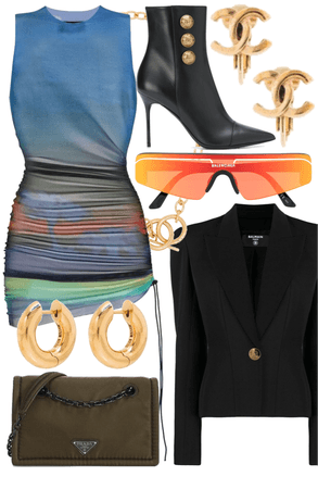 3408709 outfit image