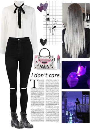1292156 outfit image
