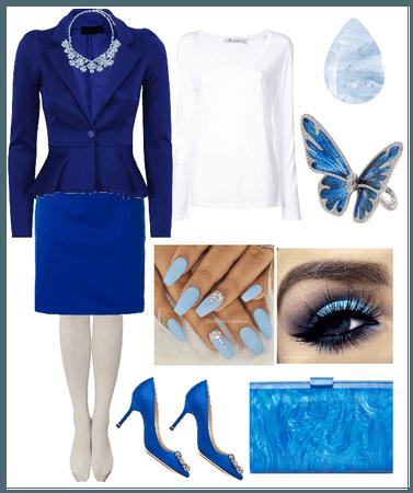 Aquamarine 01