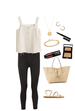 Outfit #34