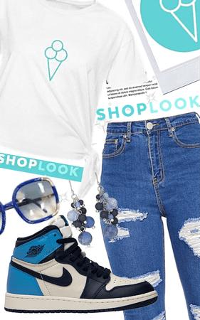 I love ShopLook