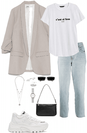 styledbyel