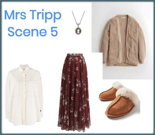 mrs tripp 5