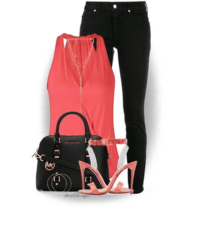pop'n pink