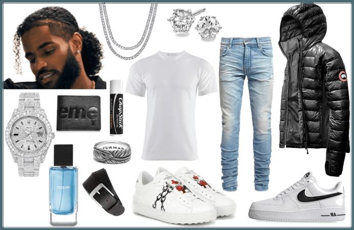 should i keep making boy outfits? 🤷🏾♀️🤷🏾♀️
