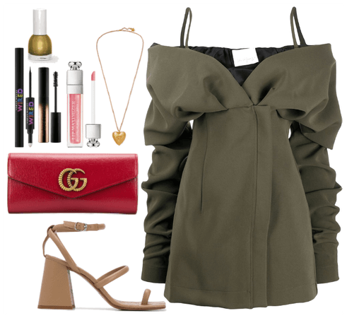 2288858 outfit image