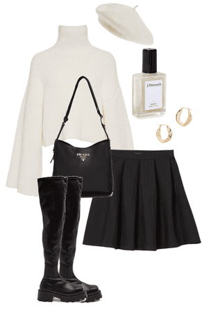 3505618 outfit image