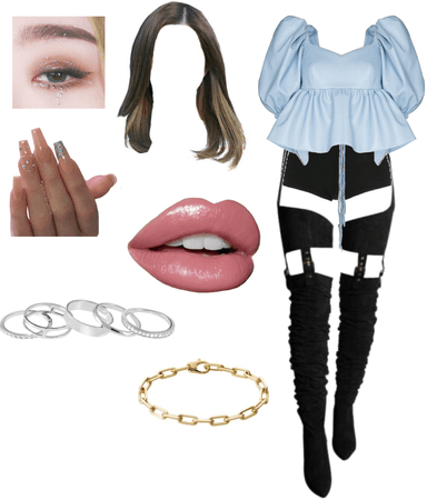 3347576 outfit image