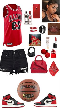 basketball 🏀❣️