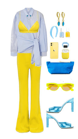 3147799 outfit image