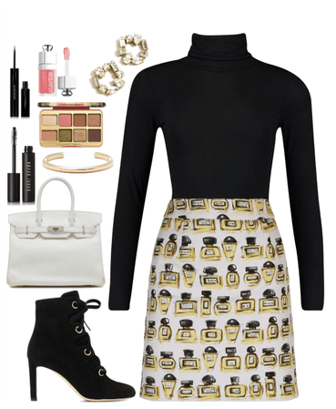 1474641 outfit image
