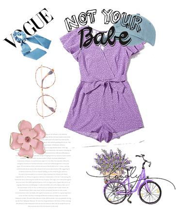 Pastel-ee Summer ViBeS