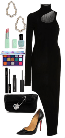 3702851 outfit image