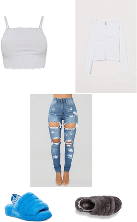 1026695 outfit image