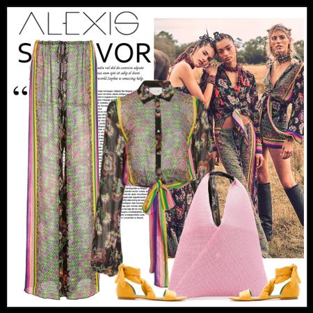 ALEXIS -SUMMER 2020 -3