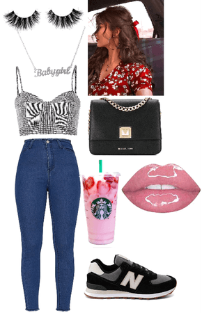 outfits1435