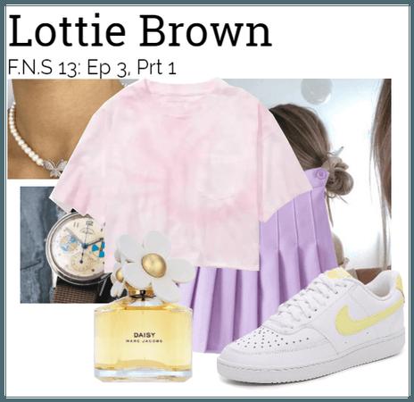 L.Brown #6