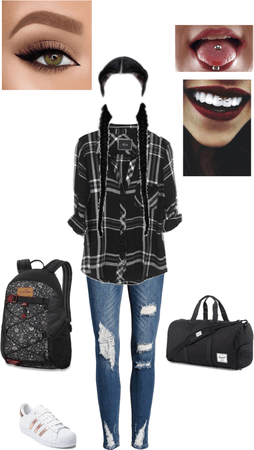 3303696 outfit image