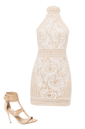 994368 outfit image