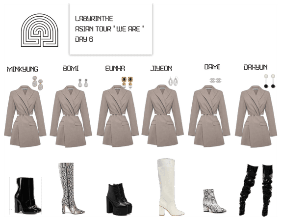 2026321 outfit image