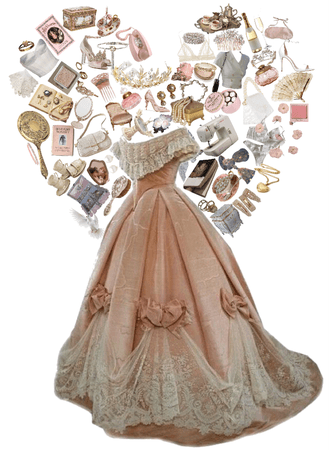 Royalty 👸