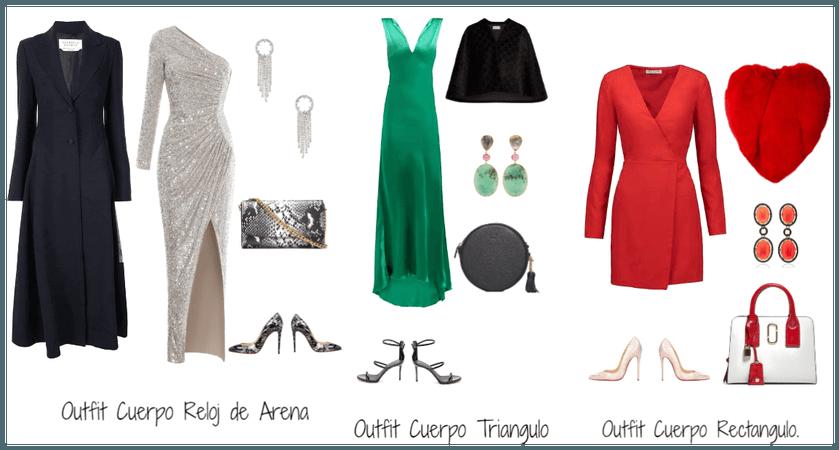 Outfit reloj de arena-triangulo-rectangulo.