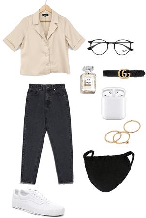 yoongi ideal type