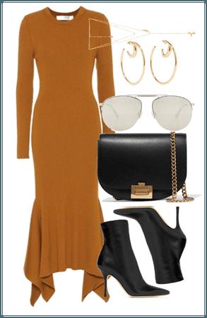 Style #6