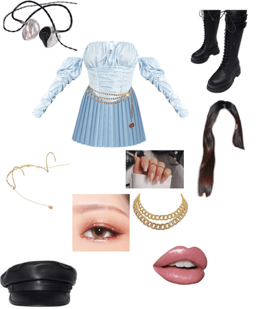 3345978 outfit image