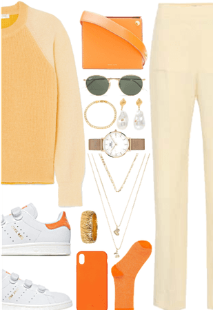 Outfit No. 5