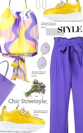 style sn