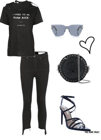 Zara dress down