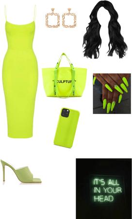 Lime 💚