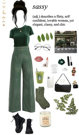 greenh