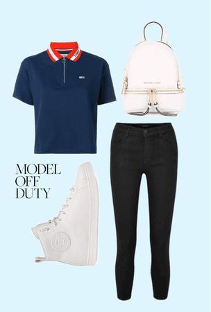 Shopping 🛍