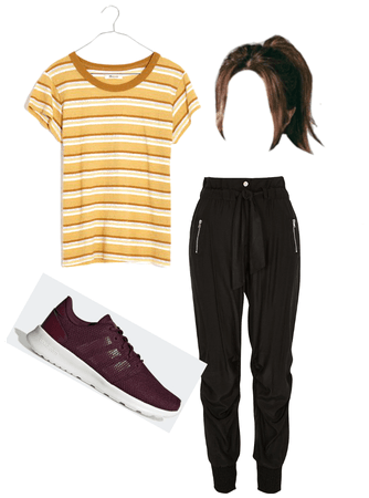 3361657 outfit image